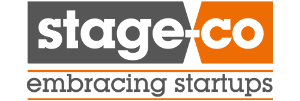 Stage Co Logo